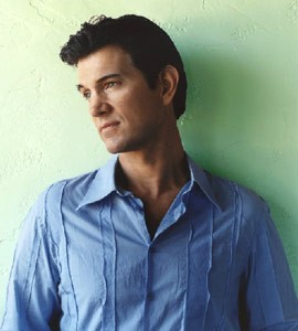 chris.isaak.jpg