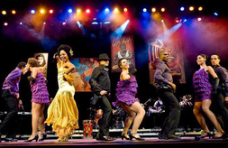 friday-october-21-2011-kings-of-salsa_event_featured.png