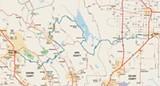 amgen-map.jpg