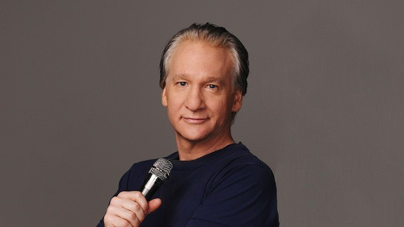 bill-maher-but-im-not-wrong-1024.jpg