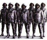 Oct. 26: 'The Right Stuff' Q&A and showing with director Philip Kaufman