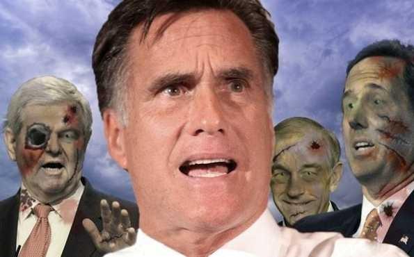 mitt-romney-zombies.jpg