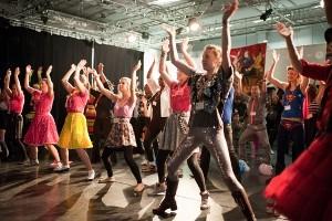 dance_marathon3.jpg