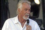 large_kenny-rogers.jpg