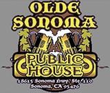 public-house.jpg