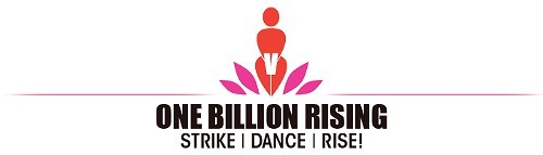 one_billion_rising.jpg