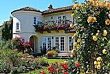 29666377_garden_house_framed_mk_400x600_mk_img_8876.jpg