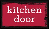 kitchen-door.jpg