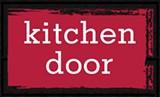 kitchen-door.jpg