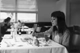 dining-9807.jpg