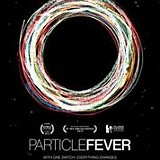 36831558_particle_fever_poster.jpeg