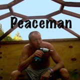 c9284093_peaceman_earthdance08-copy.jpg