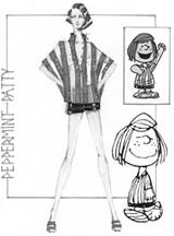 0740.fashion.peanuts.jpg