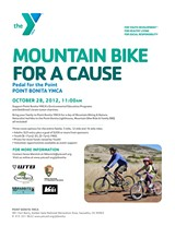 pedal_for_the_point_flyer_2012_three_jpg-magnum.jpg