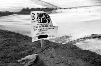 pesticides-9739.jpg