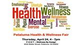 70fbb873_petaluma_health_wellness_fair_-_image_only.jpg