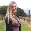 Pfendler Vineyards