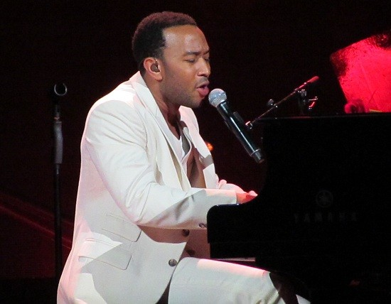 img_1431_johnlegend2.jpg