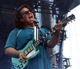 Photos: BottleRock 2013