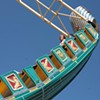 Photos: Sonoma County Fair