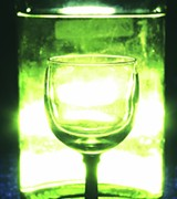 0830.arcadia.drink.jpg