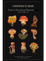 f7989cd2_csj_pinot_mushroom_nodate.jpg