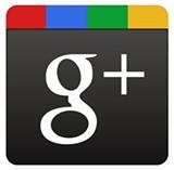 google_.jpg