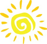 5df3b5bb_sunshine_graphic.jpg