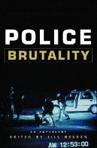 policebrutality-0048.jpg