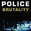 'Police Brutality'