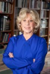 <b>POP-CULTURE MARKER</b> 