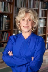 POP-CULTURE MARKER Erica Jong comes to town this week.
