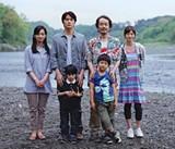 Koreeda's Way