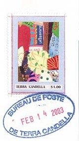 stamps-0311.jpg