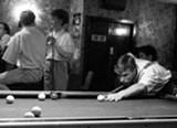bar-trivia-0224.jpg