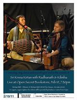 522fdf1a_kirtan_poster_feb_2011.jpg