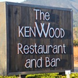 79176074_stemple_creek_-_kenwood_sign_sm_square_for_golocal_event_ad.jpg
