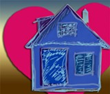Real Estate and Romance