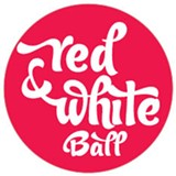 d95b8dfa_red_whtie_ball_logo_1-2014.jpg
