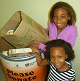 food_donors_adiana_and_taiye_for_healdsburg_tribune_jpg-magnum.jpg