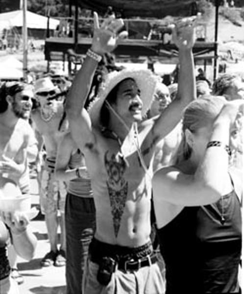 reggae-0033.jpg