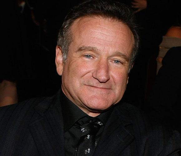 robin-williams_1.jpg