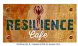 84a6c94a_resiliencecafe_tm_logo.jpg