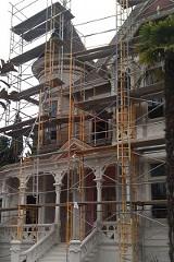 restoring_giffordhouse_jpg-magnum.jpg
