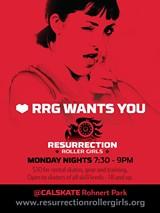 bddc5fb8_rrg_wants_you_v2.jpg