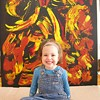 Review: 'My Kid Could Paint That'