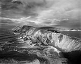 142a8b73_point_reyes_headlands_stormy.jpg