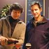 Rincon Valley Wine & Craft Beer