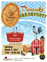 e913b71a_pancake_breakfast_flyer_ltr_2013.jpg