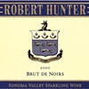 Robert Hunter Winery